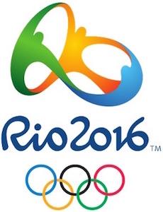 2016年リオオリンピック