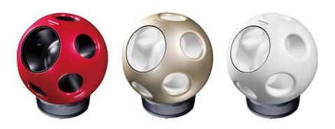 パナソニックは扇風機とサーキュレーターの機能を合わせた「創風機 Q」を5月20日に発売!実売価格は4万円
