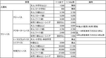 fujiq_passport_price180714.jpg
