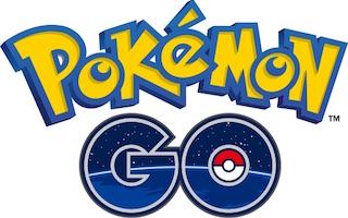 ポケモン x Niantic x 任天堂によるスマホ向け位置情報ゲーム「Pokemon GO」