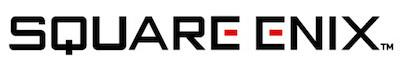 square-enix_logo.jpg